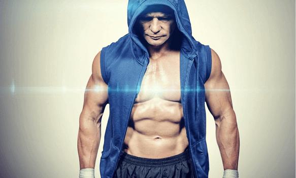 How Does Clomid Help Bodybuilders