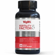 vigrx male supplement