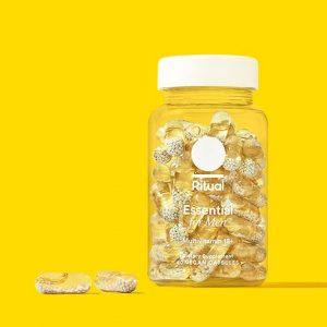 Best Fertility Supplements