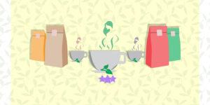 Best_teas_for_fertility