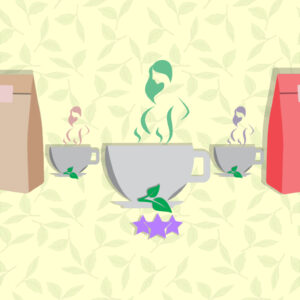 5 Best Herbal Teas for Fertility