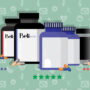 6 Best Fertility Supplements (for Men and Women)