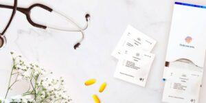 Best Male Fertility Supplements