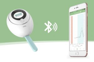 Mira Fertility Tracker Review
