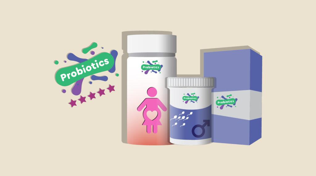 Best Probiotics During Pregnancy
