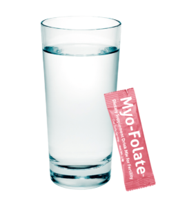 Best Methylfolate Supplement