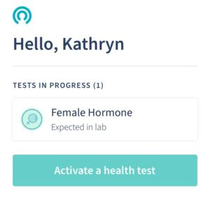 LetsGetChecked Review